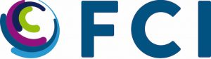 Franklin Capital is a member of FCI