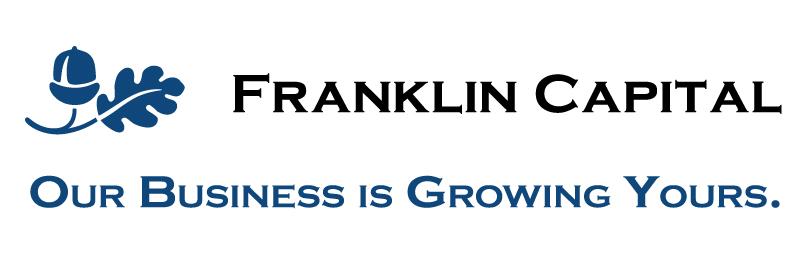 Franklin Capital