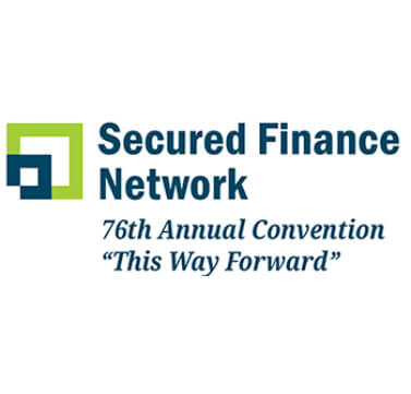 Franklin Capital to participate in a Commercial Finance convention