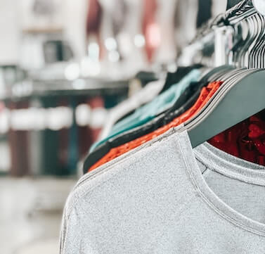 Financing for a sportswear and outerwear company based in Canada